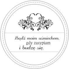 http://przystanartystyczna.blogspot.com/p/digi-stemple.html