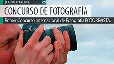 #BuzzBi  #Concurso Internacional de #Fotografía FOTOREVISTA http://www.colectivobicicleta.com/2014/06/concurso-internacional-de-fotografia.html