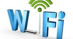 Wifi router etisalat Du network internet technician in Meadows Dubai    0556789741| LinkedIn