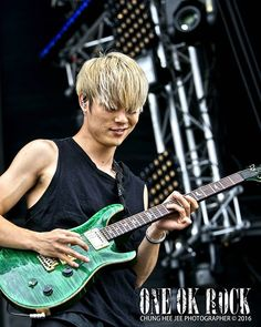 #OneOkRock #OOR #35xxxv #One_ok_rock © #Jchunghee #OneokrockPhotographer #OOR_Photographer / Chung Hee Jee Photographer / #DownloadFestival2016 #DownloadParis #DownloadFestivalFrance / #OneOkRockEurope / with @tomo_10969 @10969taka @ryota_0809 @toru_10969 / #TheBeginning #Heartache #Decision #MightyLongFall #ClockStrikes #BeTheLight #Chaosmyth / #Taka #Toru #Ryota #Tomoya More pictures on my facebook page