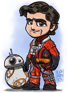 By Lord Mesa