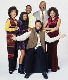 Prince Of Bel Air, Fresh Prince, It Movie Cast, It Cast, Karyn Parsons, Banks Icon, Cher Horowitz, African History