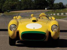 Ferrari 250TR/58 0738TR Super Sport, Super Cars, Lamborghini Sesto, Car Buyer, Most Expensive Car, Ferrari Car, Sports Car Racing, Sexy Cars, Classic Cars