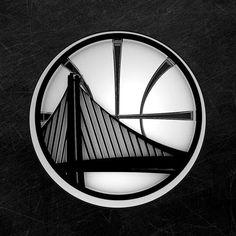 Golden State Warriors - Logo