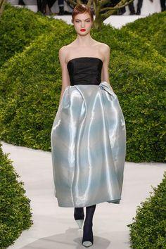 Ontwerpen van Christian Dior