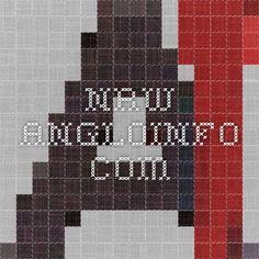 nrw.angloinfo.com