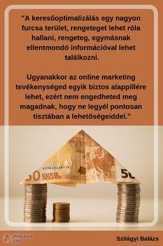 Keresőoptimalizálás árak: mennyibe kerül a SEO? Online Marketing, Seo, Google, Internet Marketing