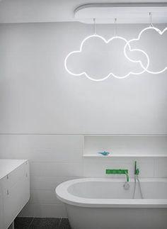 Custom_neon_clouds_mini