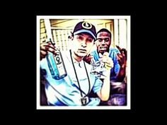 Lil E & Young Rob - Pop That Freestyle [New 2013]