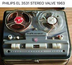 Magnetic Tape, Recording Equipment, Floppy Disk, Tape Recorder, Hifi Audio, Digital Audio, Tecno, Band, Steampunk