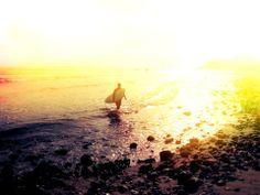 @S e ≜~ s h e l l surfing :)