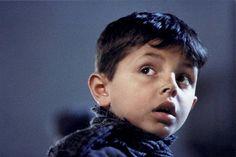 cinema.paradiso.1988. directors.cut .1080p.bluray.x265-lion