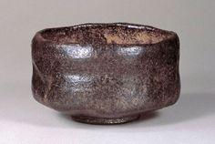 Momoyama period ceramics - Google Search