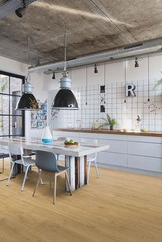 An apartment might be a bit smaller space therefore creativity is neccessary to reach a perfect combination of beautiful home interior design and functionality.   Get inspired by discovering apartments, lofts, maisonettes, penthouses and many other kinds of spaces designed beautifully.