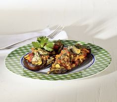 Ratatouille, Muffin, Breakfast, Recipes, Food, Easy Meals, Chef Recipes, Kochen, Muffins