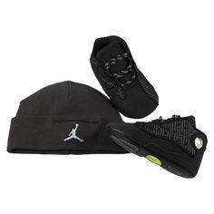 Jordan Retro 13 - Boys' Infant at Kids Foot Locker Toddler Boy Shoes, Baby Boy Shoes, Crib Shoes, Baby Boy Outfits, Girls Shoes, Baby Jordan Shoes, Kids Wear Boys, Baby Jordans, Stylish Jeans