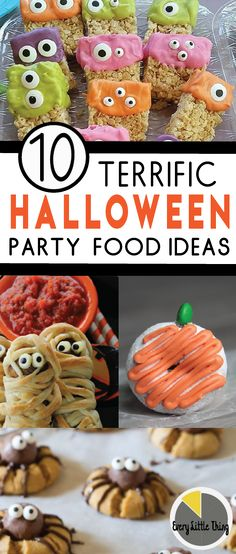 With so many classroom parties and neighborhood get togethers we - neighborhood halloween party ideas