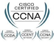 Presently, there are various training institutes available in the market, which is efficient in providing best CCNA certification Training program in every corner of the world. It is an exceptional course in IT industry, which has the ability to implement and administer the networks. More info http://www.netexpertsindia.com/get-trained-by-the-expert-professionals/