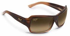 Maui Jim Palms-111 Prescription Sunglasses   Free Shipping