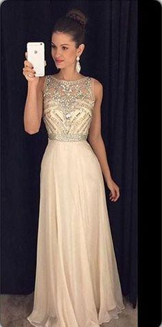 3720 Best Olesa wedding dresses images  e8008a00d1d0