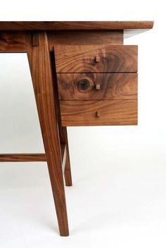 Desk - Furniture by Lifeinstallo