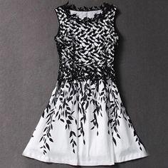 gg-DRESS-EZI-139186-BLACK RM95.00 on Mysale.my