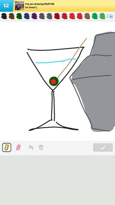 39 Best Draw Something Images Draw Draw Something Drawing S