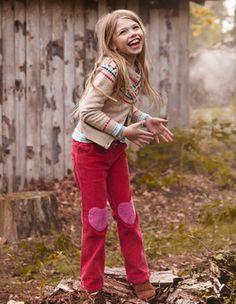 Hosen & Jeans | Mädchen 1½-12J | Boden