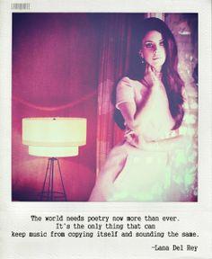 The incomparable Lana Del Rey Lana Del Rey Quotes, Lana Del Rey Lyrics, Lana Del Ray, Elizabeth Grant, Rowan Blanchard, Ldr, Sabrina Carpenter, Her Music, Celebs