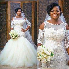 Tracy Corey\'s Jerseylicious Wedding   Wedding dress I want ...