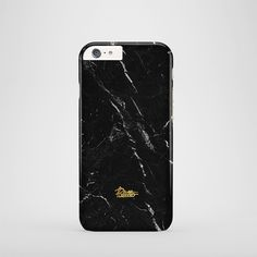 Anthracite iPhone Case ($35) ❤ liked on Polyvore featuring accessories and tech accessories