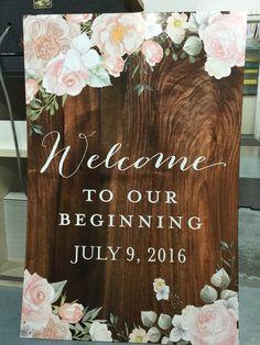 crave-design.com | Invitation Suite Designer | Portland Oregon Wedding Stationery and Signs For Weddings and Parties | Crave Design