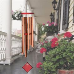 The Wind Chimes of Earth is our 37 inch Chime. Comes with Black, Blue Wash, Bronze, Evergreen, or Silver tubes. Part of the Encore Collection of Woodstock Chimes. Gnome Statues, Garden Statues, Woodstock Music, The Blue Planet, Earth Wind, Evergreen Enterprises, Hens And Chicks, Garden Art, Wind Chimes