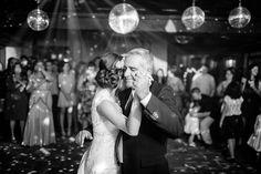 Berries and Love   Blog de casamento por Marcella Lisa