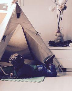 Outdoor Gear, Tent, Store, Tentsile Tent, Outdoor Tools, Tents