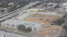 #MGMPark as of 2/14/15!