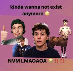 Bad Memes, Stupid Memes, Stupid Funny, Dankest Memes, Funny Jokes, The Lying Detective, Hold Your Peace, Finn Stranger Things, Youtube Memes