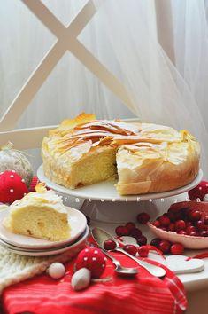 Katucikonyha: Vargabéles Hungarian Recipes, Camembert Cheese, French Toast, Deserts, Paleo, Breakfast, Foods, Traditional, Drink