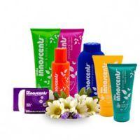 Skincare #mamadoo #skincare