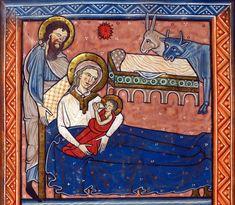 'Libro d'Ore di Alfonso d'Aragona - Szukaj w Google