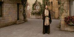 funny gifs of star wars - Google Search