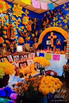 *********Fast and Free Express Shipping Only in 3-4 Days********************100% customer satisfaction********Wholesale Lots Artificial Marigold Flower Garlands Vine Wedding Indian Event Decoration Fresh Like Real Look Artificial Flower Strings Decorations Fiber Marigold Indian Decoration Outdoor Wedding Home DecorPerfect to use on your Day of the dead, Dia de Los Muertos altar, ofrenda, fiesta party or Diwali Celebration And decoration of wedding ,party , home, office Mehandi Henna Decorations, Diwali Decorations, Flower Decorations, Umbrella Decorations, Baby Shower Decorations, Halloween Garland, Halloween Decorations, Christmas Decorations, Diwali Celebration, Marigold Flower