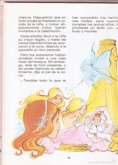 Libros de segunda mano: LIBRO GIGANTE DE GRIMM - MARIA PASCUAL - EDITORIAL…