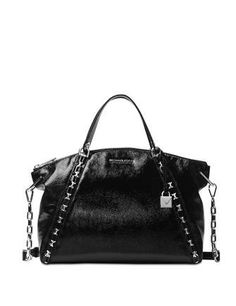 0d9c2bcd0997 69 Best PURSE-onality images   Leather totes, Couture bags, Designer ...
