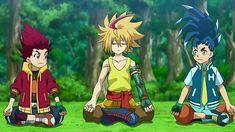 Best Friends Forever, My Best Friend, Let It Rip, Beyblade Burst, Boy Art, Candyland, Sasuke, Evolution, Pokemon