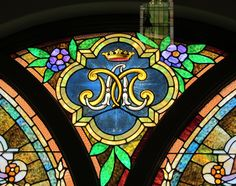 7 Best St John's Catholic Church, Starlight Indiana  images