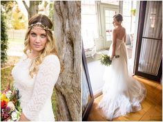 Why have a Bridal Portrait Session |Williamsburg Wedding Photographer