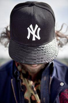 705ac55ddc8 39 Amazing Hats