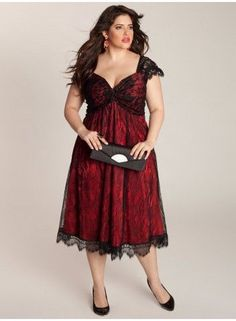 plus size clothing for women for fall | Plus Size Women Fall Fashions - Bing Images | All Things Fashion