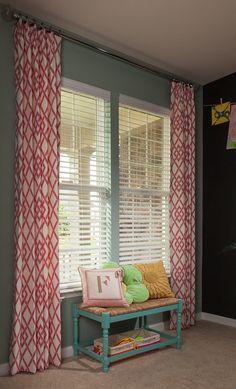 Lauren Nicole Designs Children S Room Nursery Interior Design Charlotte Nc Waxhaw
